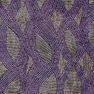Violet - Réf : VP 912 09