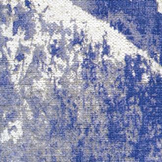 Bleu- réf : VP 881 01