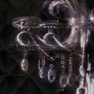 Noir- réf : TP 200 01