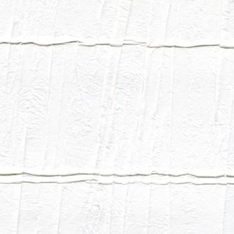 Blanc - réf : RM 220 02