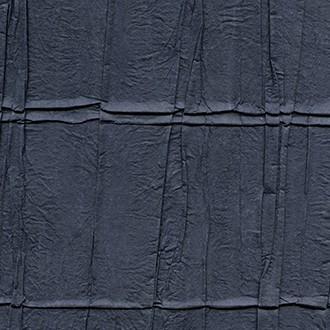 Bleu - réf : RM 220 49