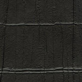 Noir - réf : RM 220 80