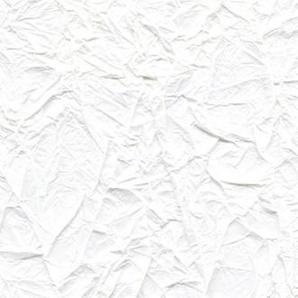 Blanc - réf : RM 221 02