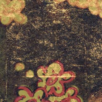 Multicolore - réf : TP 289 04