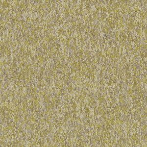 Chartreuse - réf : F1321 / 02