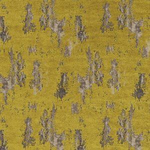 Chartreuse - réf : F1323 / 02