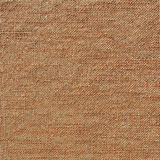 Orange - réf : LI 414 35
