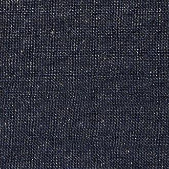Bleu nuit - réf : LI 414 47