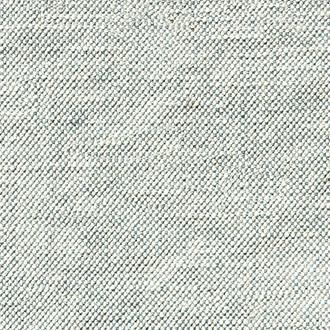 Anis - réf : LI 414 61