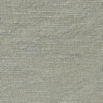 Vert de gris - réf : LI 414 83