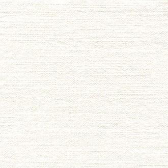 Blanc - réf : LI 417 01