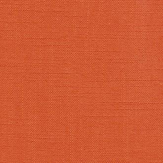 Orange - réf : LI 417 38