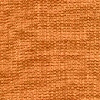Citrouille - réf : LI 417 39