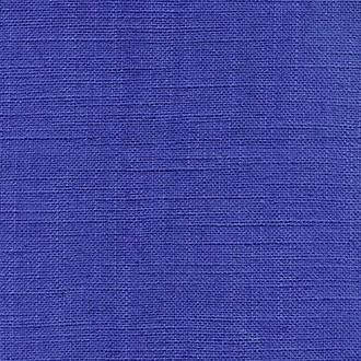 Bleu - réf : LI 417 42