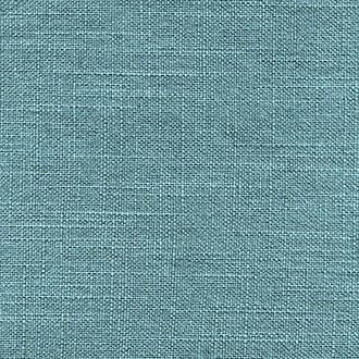 Bleu paon - réf : LI 417 45