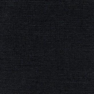 Noir - réf : LI 417 48