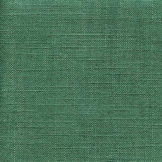 Vert - réf : LI 417 60