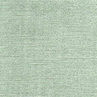 Lichen - réf : LI 417 65