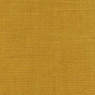 Abricot - réf : LI 417 72