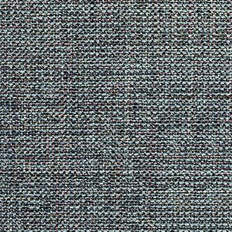 Vert gris - réf : LW 240 45