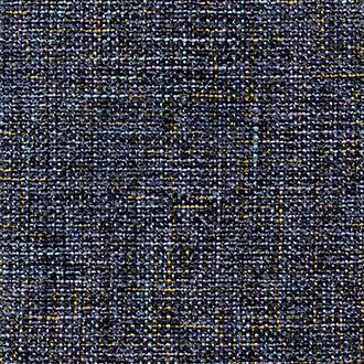 Bleu - réf : LW 240 49