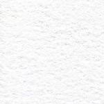 Blanc - réf : LW 230 01