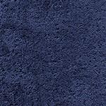 Bleu marine - réf : LW 230 49