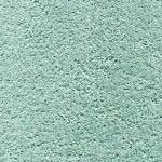 Jade- réf : LW 230 67