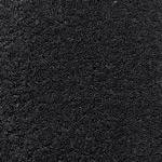Noir - réf : LW 230 80