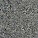 Anthracite - réf : LW 230 87