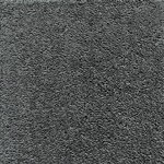 Bitume - réf : LW 230 88