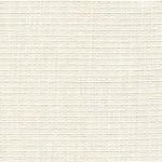 Blanc - réf : OD 109 01