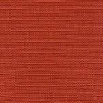 Orange - réf : OD 109 35