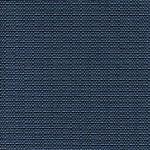 Bleu - réf : OD 109 45