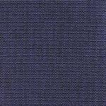 Violet - réf : OD 109 46