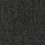Noir - réf : OD 109 85