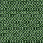 Vert - réf : OD 110 60