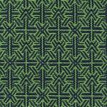 Vert - réf : OD 111 60