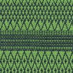 Vert - réf : OD 112 60