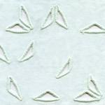 Vert - réf : LI 519 64