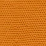 Orange - Réf : RM 866 35