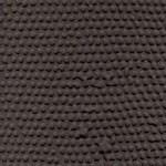 Bitume - Réf : RM 866 78