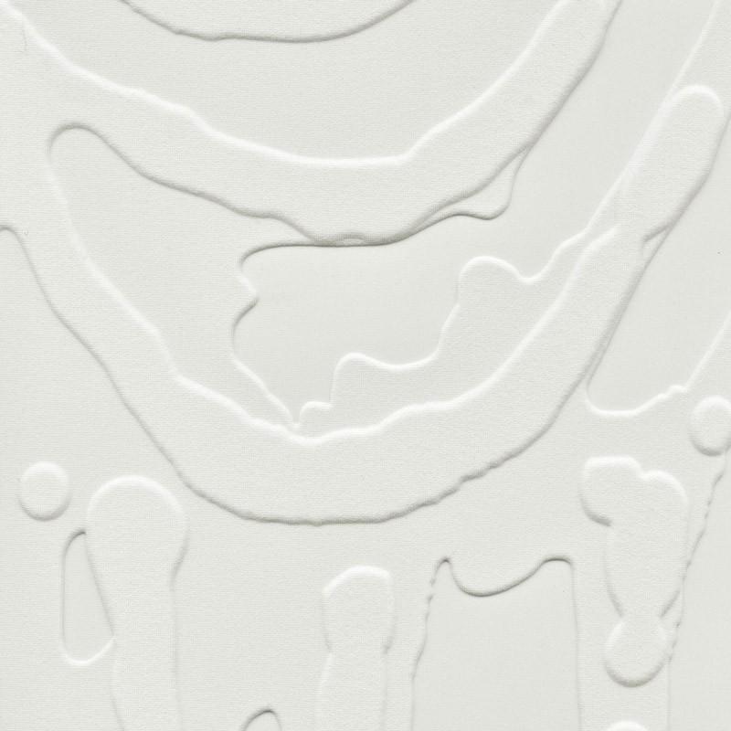 Blanc - Réf : RM 867 16