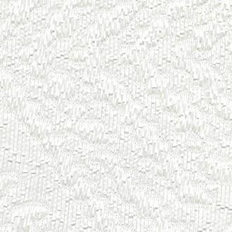 Blanc - Réf : RM 834 01