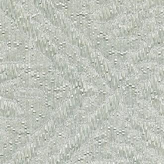 Vert pale - Réf : RM 834 06