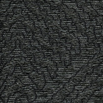 Anthracite - Réf : RM 834 80