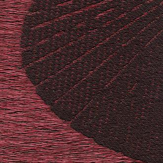 Rouge - Réf : RM 836 38