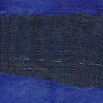 Bleu foncé - Réf : RM 671 03