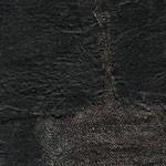 Noir - Réf : RM 671 05