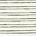 Blanc - Réf : RM 672 01
